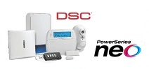 Alarmanlagen_Hybrid_DSC
