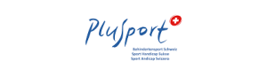 Logo Plusport