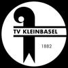 Logo TV Kleinbasel