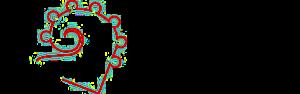 Logo TV Liestal