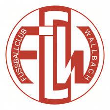 logo fcwallbach2