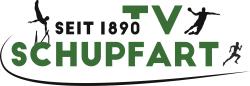 logo_tv